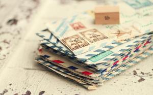 letter_love